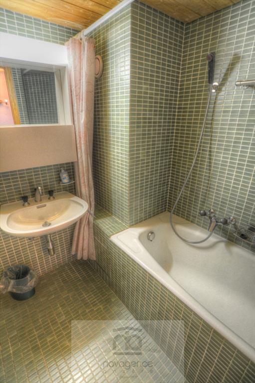 Appartement de vacances AV4 404-406 mail (2002056), Anzère, Crans-Montana - Anzère, Valais, Suisse, image 10